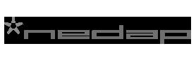 nedap-logo