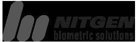 nitgen_logo